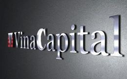 VOF VinaCapital đẩy mạnh giải ngân 30 triệu USD trái phiếu