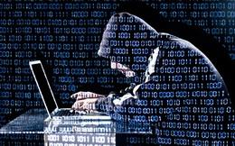 Lộ thông tin 2 triệu khách hàng của một ngân hàng Việt trên diễn đàn Hacker?