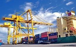 Bộ Công Thương khuyến cáo doanh nghiệp nhập khẩu cảnh giác với hàng hóa vi phạm chủ quyền lãnh thổ, biên giới quốc gia