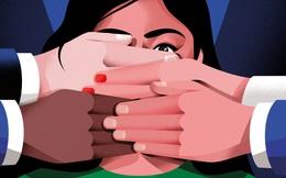 Bê bối ở Big4 kiểm toán: Nhân viên bị quấy rối, bắt nạt, phân biệt đối xử, sau đó là sa thải và ép phải ký vào bản thỏa thuận không tiết lộ vấn đề ra ngoài