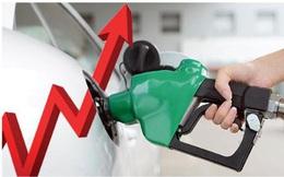 Thị trường tháng 11/2019: Giá dầu tăng mạnh nhất 7 tháng, vàng mất giá sâu nhất 17 tháng