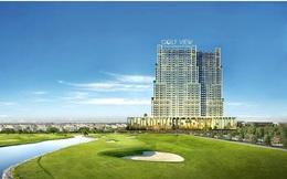 Đà Nẵng có thêm dự án căn hộ chung cư công bố ra thị trường