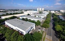Becamex (BCM) dự kiến sẽ giao dịch chính thức trên HoSE từ đầu tháng 1/2020