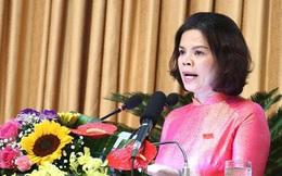 Thủ tướng phê chuẩn nhân sự UBND 2 tỉnh