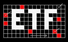VNM ETF và FTSE Vietnam ETF sẽ mua bán ra sao trong kỳ review tháng 12?