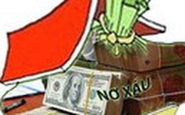 Nợ xấu của ngân hàng được quy định như thế nào?
