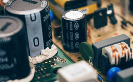 Báo Ấn: Ấn Độ gặp khó ở đâu khi cạnh tranh công nghiệp sản xuất hàng điện tử với Việt Nam, Trung Quốc?