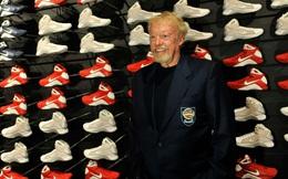 """Từ thành công của """"đế chế"""" giày thể thao Nike, đây là 4 bài học mà ông chủ Phil Knight muốn gửi gắm đến các doanh nhân trẻ"""
