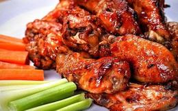 Chuyên gia cảnh báo: Ăn quá nhiều 3 loại thịt này, rất dễ gây ung thư đường ruột