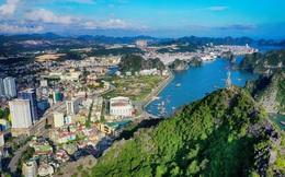 Quảng Ninh duyệt quy hoạch phân khu siêu đô thị ven biển rộng gần 1.700ha