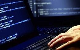 Vụ nghi lộ dữ liệu 2 triệu khách hàng của một ngân hàng Việt Nam: Chuyên gia bảo mật khuyến nghị gì?
