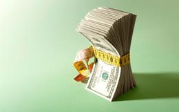 """Thử thách bản thân """"thắt lưng buộc bụng"""" trong 30 ngày, tôi đã ngộ ra chân lý mới về tiền bạc: Khôn khéo một chút, tay trắng cũng làm nên bạc tỷ!"""