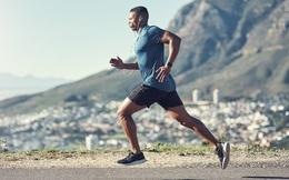"""Các nhà khoa học mới phát hiện: 3 tiếng tập thể dục mỗi tuần có thể cứu bạn khỏi """"con quỷ"""" trầm cảm đang hủy hoại hơn 300 triệu người toàn thế giới!"""