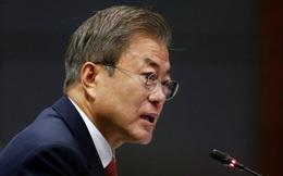 Nikkei: Hàn Quốc nên ứng dụng thành công của mình tại Việt Nam sang các nước ASEAN, thiết lập mạng lưới sản xuất kết nối Việt Nam, Ấn Độ và Indonesia