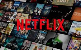 CEO Netflix: Chắc chắn chúng tôi sẽ hiện diện chính thức ở Việt Nam