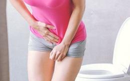 Có 4 dấu hiệu khi đi tiểu cảnh báo nguy cơ cao về mầm mống bệnh ung thư