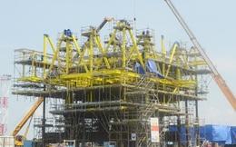 PV DMC (PVC) muốn đổi tên công ty, thực hiện công tác nhân sự HĐQT