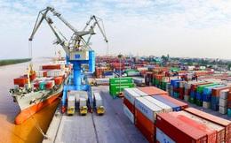 Kim ngạch xuất nhập khẩu hàng hóa Việt Nam vượt 450 tỷ USD