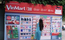 """So sánh 6 yếu tố quyết định thành công trong ngành bán lẻ của các """"ông trùm"""" để biết tại sao Vincommerce vượt xa Saigon Co.op, Lotte, AEON,..."""