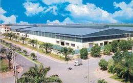 Cổ phiếu Idico (IDC) dừng giao dịch trên Upcom từ sau ngày 29/11