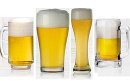 Một doanh nghiệp ngành Bia công bố chốt quyền trả cổ tức bằng tiền tỷ lệ gần 55%