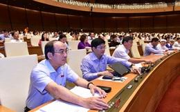 Kiểm toán nhà nước được bổ sung quyền truy cập cơ sở dữ liệu quốc gia