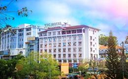TTC Hospitality (VNG) phát hành gần 5 triệu cổ phiếu ESOP với giá bằng nửa thị giá