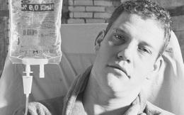 24 tuổi đã mắc ung thư chỉ còn sống được vài tháng, chàng trai để lại tâm thư cảnh tỉnh tất cả mọi người: Ai cũng nên đọc và ngẫm lại chính mình!