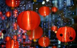 Trung Quốc thực hiện đợt phát hành trái phiếu quốc tế lớn chưa từng thấy, huy động được 6 tỷ USD