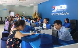 Nhiều ngân hàng giảm mạnh lãi suất tiền gửi kỳ hạn 9 tháng và 12 tháng
