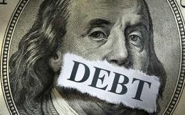 Khoản nợ 69.000 tỷ USD mà thế giới phải gánh