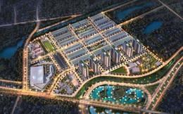 """Bắc Ninh dẫn đầu về thu hút vốn FDI tạo lực đẩy thị trường bất động sản """"cất cánh"""""""