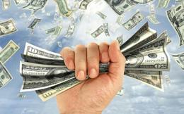 Muốn tự do tài chính phải dũng cảm thay đổi tư duy: Kiểm soát và đầu tư tiền bạc theo cách của người giàu sẽ cho bạn kết quả xứng đáng!