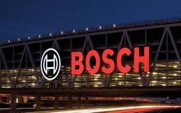 Tập đoàn Bosch dự chi 100 triệu USD đầu tư nhà máy mới tại Đồng Nai