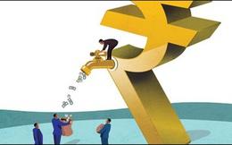 Tập đoàn Hà Đô (HDG) chuẩn bị trả cổ tức bằng tiền tỷ lệ 10%