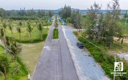 FLC đề xuất đầu tư khu du lịch nghỉ dưỡng, sân golf rộng 1.330ha tại Đồng Nai
