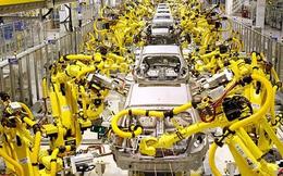 Cục trưởng Cục Công nghiệp: Ngành ô tô phải tồn tại trước khi dám nói đến phát triển vì sức ép nhập khẩu rất lớn!