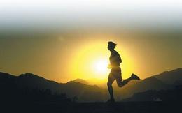 Ra khỏi giường vào lúc 6h sáng để tập chạy là chuyện không tưởng, trừ khi bạn thực hiện được chuỗi thói quen này trước đó!
