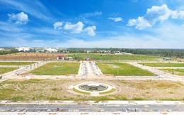 Long An ban hành Quyết định quy định hệ số điều chỉnh giá đất 2020