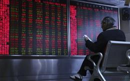 Chứng khoán Hồng Kông sập mạnh ngày Black Friday vì bóng ma chiến tranh thương mại ngấp nghé trở lại