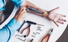 """Trào lưu đang gây nghiện ở thung lũng Silicon - """"hack"""" cơ thể bằng công nghệ: Nhiều bí mật về sức khỏe lần đầu được phơi bày!"""