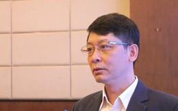 Quảng Ninh đầu tư hơn 300 tỷ đồng cho hệ thống giám sát, ngăn chặn tấn công mạng phục vụ Chính quyền điện tử