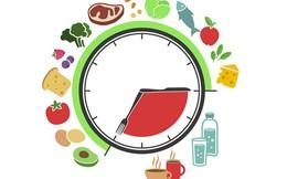 """Chế độ ăn kiêng """"doanh nhân"""" mang đến hiệu quả giảm cân tối đa, đồng thời đẩy mạnh năng suất của bộ não"""