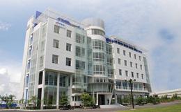 Gánh nặng chi phí giá vốn, Kinh Bắc (KBC) báo lãi quý 3 sụt giảm 44%