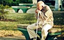 Thế giới nghĩ gì về chuyện nghỉ hưu?