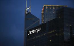 JP Morgan: 4 cổ phiếu ngân hàng Việt Nam có thể tăng 14-68% trong 12 tháng tới