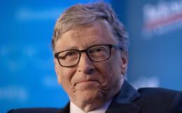 Muốn trở thành nhân viên của Bill Gates, bạn không thể bỏ qua 2 cuốn sách này!