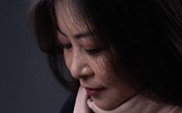 """Chuyên gia nhượng quyền Nguyễn Phi Vân: """"Để trở nên quyết liệt, hãy tự hỏi mục đích của cuộc đời bạn là gì?"""""""