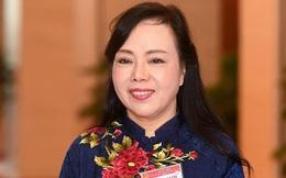 Tại sao chưa có nhân sự thay thế Bộ trưởng Nguyễn Thị Kim Tiến?
