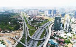 """Bộ Xây dựng: Chưa đủ cơ sở pháp lý để TPHCM thành lập """"thành phố trực thuộc thành phố"""""""